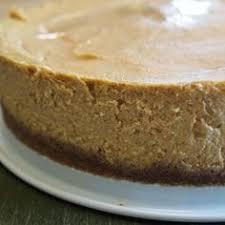 the cheesecake factory pumpkin cheesecake by todd wilbur recipe