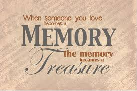 memory quotes images and pictures