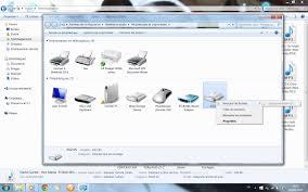 afficher disque dur bureau mac disque dur externe non reconnu sur pc après passage sur mac