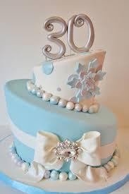 custom birthday cakes 30th birthday cakes nj winter custom cakes sweet