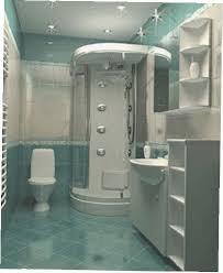 bathroom designs pictures bathroom bathroom designs ideas home on bathroom within