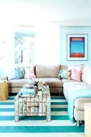ocean themed home decor beach themed room diy mesmerizing beach decor medium size of beach