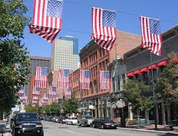 Six Flags In Denver Matthew Moretti Author At The Flipkey Blog