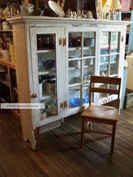1920s kitchen cabinets primitive glass doored kitchen cabinet ca