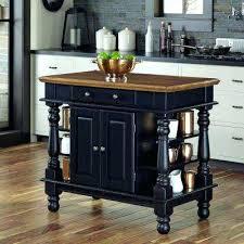 black kitchen island table black kitchen islands flowzeen com