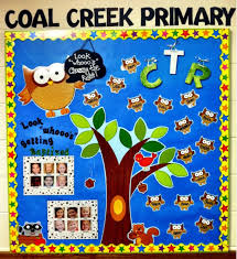 Choosing The Best Ideas For 31 Best Bulletin Board Ideas Images On Pinterest Activity Days