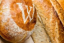 Wildfire Restaurant Banff Menu by Wild Flour Bakery