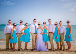 jamaica destination wedding beachin destination wedding in jamaica pictures