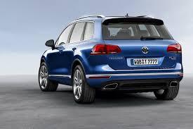 volkswagen diesel smoke epa accuses vw denies that v6 tdi has trick emissions device
