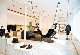 awesome black floating indoor hammock design ideas with strong
