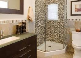 redoing bathroom ideas winning remodeling small bathrooms exciting bathroom best