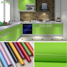 kitchen sink with cupboard for sale new 60cm wide pvc vinyl self adhesive wallpaper wardrobe cupboard furniture poster kitchen cabinet wall sticker home decor