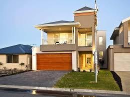 narrow lot homes houses for small blocks small narrow lot homes home builders house