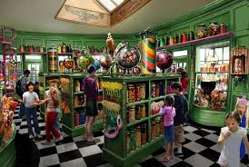 where to buy harry potter candy look at the wizarding world of harry potter and universal