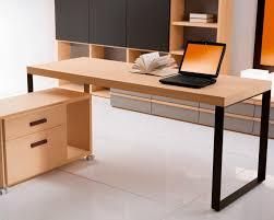 Moderner Schreibtisch Nauhuri Com Büromöbel Design Holz Neuesten Design Kollektionen