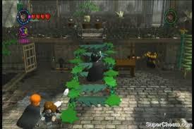 Lego Harry Potter Bathroom Hogwarts Lego Harry Potter Years 1 4