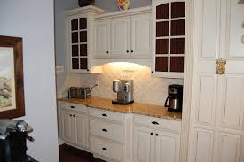 inspiring ideas for kitchen coffee bar ideas with bookshelf and