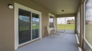new home floorplan orlando fl fairfield maronda homes
