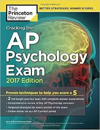 cracking the ap european history 2018 edition proven techniques to help you score a 5 college test preparation the best ap psychology review books of 2017 albert io