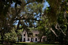 wedding venues ta fl the southwood house cottages venue tallahassee fl weddingwire