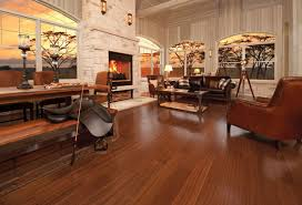 mirage floors featured floors slaughterbeck floors