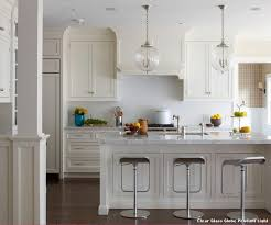 modern pendant lighting for kitchen island lights over light