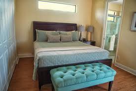 Coral Bedrooms Villa Blue Sky Vacation Villa In Florida