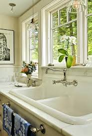 american standard country sink country kitchen sink sink country kitchen image by smith architects
