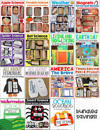 thanksgiving science activities ocean science tunstall u0027s teaching tidbits