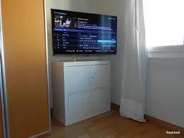 Media Room Furniture Ikea - 25 best media console ideas images on pinterest ikea hackers
