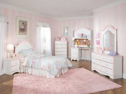 kids small bedroom ideas for kids bedroom sets for small rooms