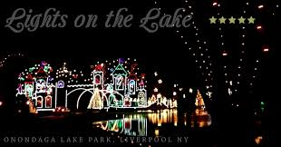 Lights On The Lake Lakemont Park Lakemont Lights On The Lake Pictures To Pin On Pinterest Pinsdaddy