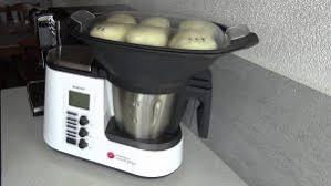 recettes cuisine plus 50 000 recettes avec monsieur cuisine silvercrest