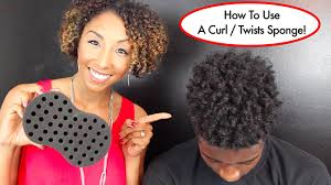 what is a cruddy hair style sponge twists and coils how to define your short natural hair