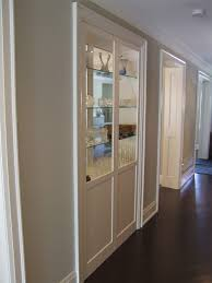 kitchen cabinet toronto kitchen cabinets toronto custom furniture custom cabinets