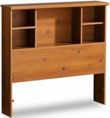 headboard to paint zoie likes pinterest bookcase