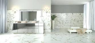 marble tile bathroom ideas carrara tile bathroom porcelain carrara marble tile bathroom ideas