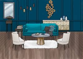Quick Step Elevae Laminate Flooring Textured Floors Make Your Space More Spectacular Quick U2022step Style