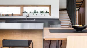 furniture in kitchen modern kitchen furniture alsotana