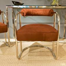 Home Decor Stores Philadelphia by 172 Best Dining Chairs Images On Pinterest Dining Chairs Side