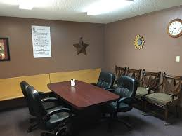 American Furniture Colorado Springs Platte by Drug Testing Clinic In Colorado Springs We Promote A Healthy