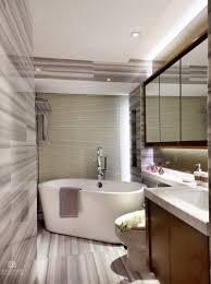modern bathroom decorating ideas bathroom sea inspired bathroom decor ideas and designs pictures