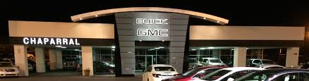 lexus of kingsport commercial chaparral buick gmc your bristol u0026 kingsport buick u0026 gmc dealer