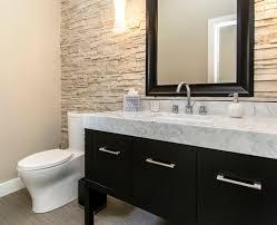 half bathroom tile ideas bathroom half bathroom ideas exquisite half bathroom with tile