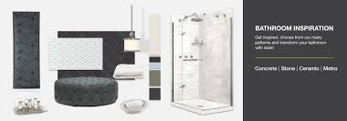 Design Ideas For Your Home by Bathroom Design Ideas For Your Home By Maax