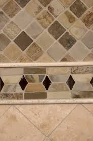 152 best stone u0026 tile flooring images on pinterest bathroom