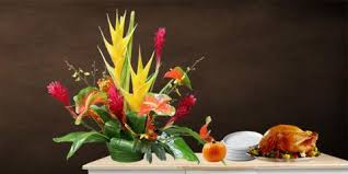 order your thanksgiving floral arrangement today watanabe