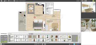 wohnzimmer planen 3d 3d raumplaner kostenloser raumplaner 3d planer