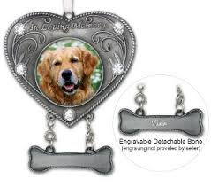 cheap loving memory ornament find loving memory ornament deals on