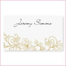 wedding invitations printables looking for blank wedding place